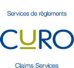 CURO Claims Service