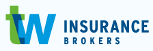 TW Insurance Brokers