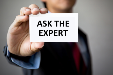 Ask the expert: When do I need to consider extra travel insurance?