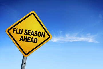 Beat the bug: 8 ways to avoid getting the flu this season