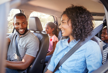 5 summer road trip safety tips