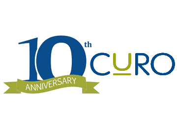 Curo Claims celebrates 10 years