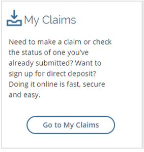 MyClaims_EN.PNG