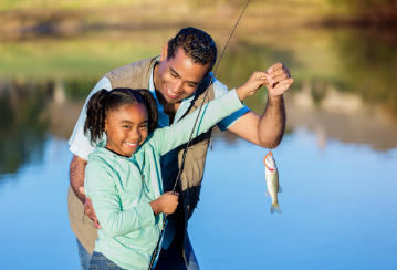 Do you need extra insurance for your hunting and fishing gear?