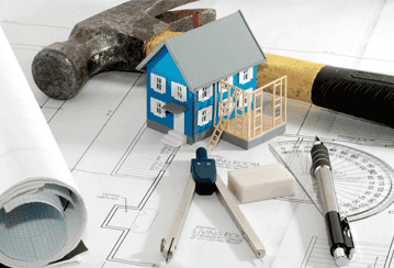 f605f35d28f3 Four important steps for hiring a renovation contractor
